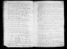 1873 Benjamin Lee Ella wedding record