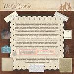 015 Revolutionary War Page 2
