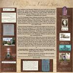 014 Revolutionary War Page 1